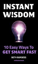 Instant Wisdom_Front_cover_thumbnail