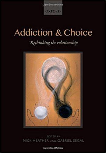 Addict choice